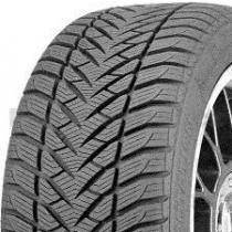 Goodyear Eagle UltraGrip GW-3 245/45 R17 99 V XL