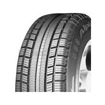 Michelin Agilis Alpin 195/75 R16 C 107 R
