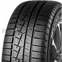 Yokohama W.Drive 175/60 R14 79 T