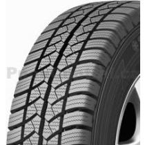 Semperit Van-Grip 215/75 R16 C 113 R