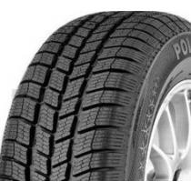Barum Polaris 3 4x4 215/65 R16 98 H