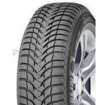 Michelin Alpin A4 185/55 R15 82 T GRNX