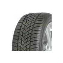 Goodyear UltraGrip Performance 2 205/60 R16 92 H