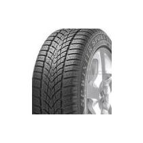 Dunlop SP Winter Sport 4D 205/50 R17 93 V XL
