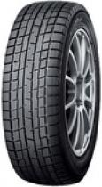 Yokohama G073 245/70 R16 107 Q