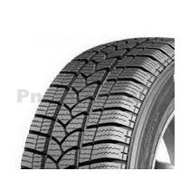 Tigar Winter 1 185/60 R15 88 T XL