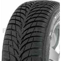 Goodyear UltraGrip 7+ 195/55 R16 87 H