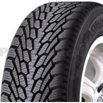 Nexen Winguard 225/70 R15 C 112/110 R
