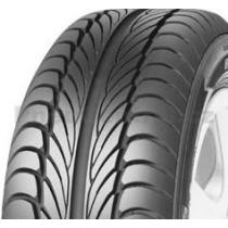 Barum Bravuris 235/40 R17 90 W