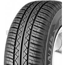 Barum Brillantis 195/70 R14 91 T