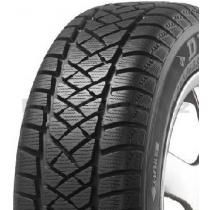 Dunlop SP 4 All Seasons 195/65 R15 91 T M+S