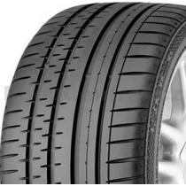 Continental ContiSportContact 2 225/50 R17 94 V
