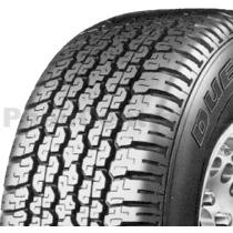 Bridgestone D 689 245/70 R16 107 S