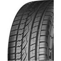Continental ContiCrossContact 225/55 R18 98 V UHP