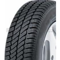 Sava Adapto 165/65 R14 79 T MS