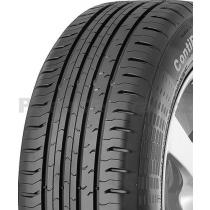 Continental ContiEcoContact 5 185/60 R15 84 T