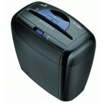 Fellowes P35C