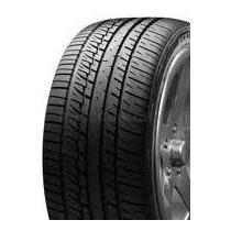 Kumho KL17 245/70 R16 107 H