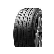 Kumho KH17 175/60 R14 79 H