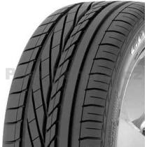 Goodyear Excellence 255/45 R19 104 Y XL ROF