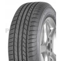 Goodyear EfficientGrip 235/55 R18 104 Y XL