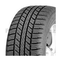 Goodyear Wrangler HP All Weather 245/65 R17 111 H XL