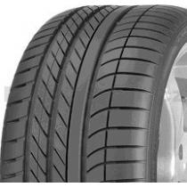 Goodyear Eagle F1 Asymmetric 2 215/45 R17 87 Y