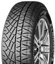 Michelin Latitude Cross 235/55 R18 100 H