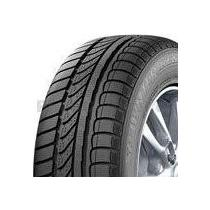 Dunlop SP Winter Response 195/65 R15 91 T