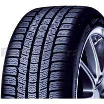 Michelin Pilot Alpin 2 265/40 R18 101 V