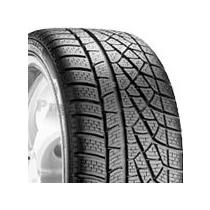 Pirelli Winter 240 Sottozero 265/30 R19 93 V XL