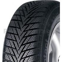 Continental ContiWinterContact TS 800 185/60 R14 82 T