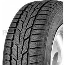 Semperit Speed-Grip 245/45 R17 95 H