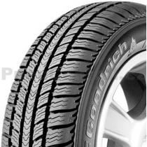BFGoodrich Winter G 235/45 R17 94 H