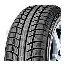 Michelin Primacy Alpin PA3 195/55 R16 87 H