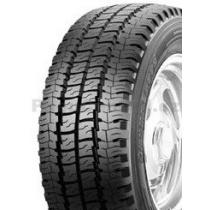 Tigar Cargo Speed Winter 185/75 R16 C 104 R