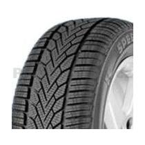 Semperit Speed-Grip 2 225/55 R17 101 V XL