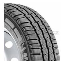 Michelin Alpin 155/65 R14 75 T