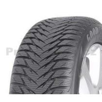 Goodyear UltraGrip 8 185/60 R15 88 T XL