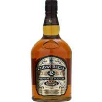 Chivas Regal 1l 40%