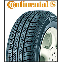 Continental 155/65 R13 73T ContiEcoContact EP