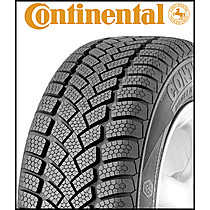 Continental 165/70 R13 79T ContiWinterContact TS 780