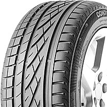 Continental 175/55 R15 77T FR ContiPremiumContact