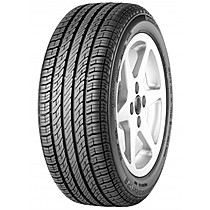 Continental ContiEcoContact 3 185/60 R14 82H