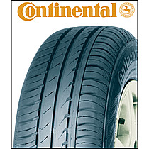 Continental 185/65 R15 88T ContiEcoContact 3