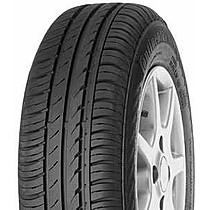 Continental 185/65 R15 88H ContiEcoContact 3