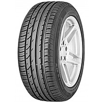 Continental 195/55 R15 85H ContiPremiumContact