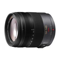 Panasonic G VARIO HD 14-140mm f/4,0-5,8