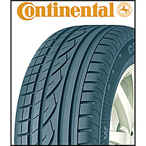 Continental 195/55 R16 87V ContiPremiumContact 2