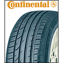 Continental 205/55 R15 88V ContiPremiumContact 2